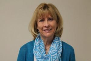 Carol McGrath (1)